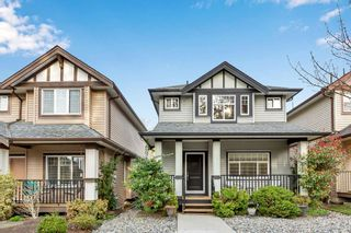 Photo 2: 10106 242B Street in Maple Ridge: Albion House for sale : MLS®# R2562017