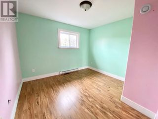 Photo 15: 7 Circular Road in Little Burnt Bay: House for sale : MLS®# 1236318