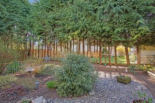 Photo 34: 836 IRVINE Street in Coquitlam: Meadow Brook House for sale : MLS®# R2611940