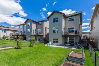 Photo 46: 55 SUNSET View: Cochrane Detached for sale : MLS®# C4299553