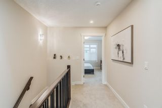 Photo 35: 502 18 Avenue NW in Calgary: Mount Pleasant Semi Detached for sale : MLS®# A1151227