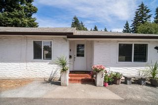 Photo 6: 2957 Pickford Rd in : Co Hatley Park House for sale (Colwood)  : MLS®# 884256