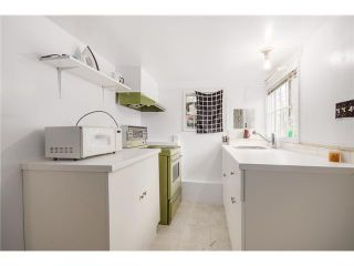 Photo 19: 3716 SLOCAN Street in Vancouver: Renfrew Heights House for sale (Vancouver East)  : MLS®# V1102738