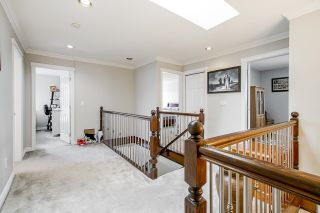 Photo 15: 6175 127A Street in Surrey: West Newton House for sale : MLS®# R2616840
