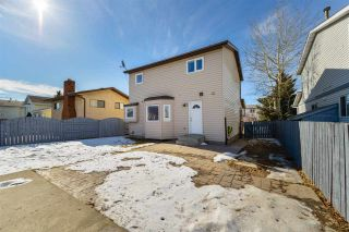 Photo 28: 7331 189 Street in Edmonton: Zone 20 House for sale : MLS®# E4232031