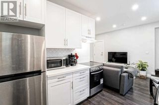 Photo 25: 129 EAST AVE S in Hamilton: Multi-family for sale : MLS®# X5376729