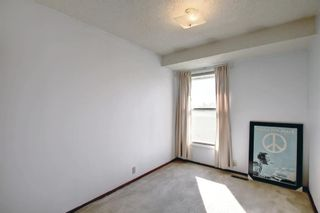Photo 21: 76 Abergale Way NE in Calgary: Abbeydale Row/Townhouse for sale : MLS®# A1148921