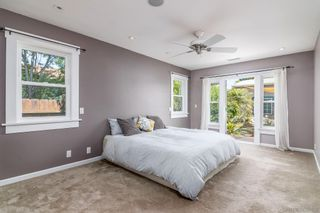 Photo 22: House for sale : 3 bedrooms : 1614 Brookes Ave in San Diego