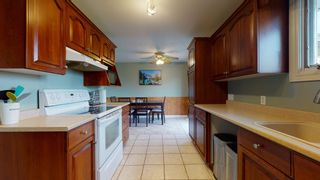 Photo 4: 4514 Brooklyn Street in Somerset: 404-Kings County Residential for sale (Annapolis Valley)  : MLS®# 202109976