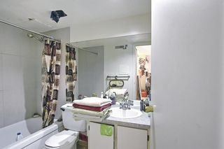 Photo 12: 1412 221 6 Avenue SE in Calgary: Downtown Commercial Core Apartment for sale : MLS®# A1097490