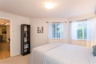 Photo 16: 103 2581 LANGDON STREET in Abbotsford: Abbotsford West Condo for sale : MLS®# R2556571