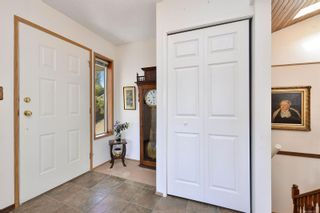 Photo 20: 3301 Argyle Pl in : SE Camosun House for sale (Saanich East)  : MLS®# 873581