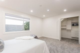 """Photo 13: 8161 FOREST GROVE Drive in Burnaby: Forest Hills BN Townhouse for sale in """"WEMBLEY ESTATES"""" (Burnaby North)  : MLS®# R2534650"""