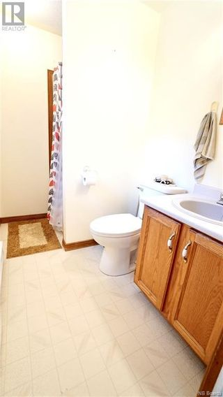 Photo 22: 2264 Route 760 in St. Stephen: House for sale : MLS®# NB060702