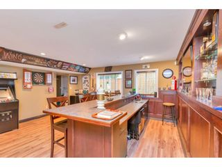 Photo 28: 8021 LITTLE Terrace in Mission: Mission BC House for sale : MLS®# R2475487