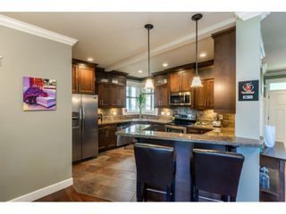 Photo 9: 19039 69A Avenue in Surrey: Clayton House for sale (Cloverdale)  : MLS®# R2538917
