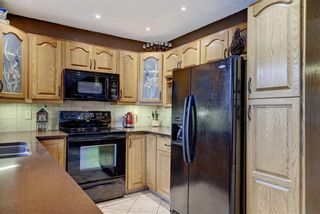 Photo 14: 44 SUN HARBOUR Place SE in Calgary: Sundance Detached for sale : MLS®# C4242702