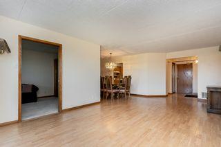 Photo 7: 410 640 Mathias Avenue in Winnipeg: Garden City House for sale (4F)  : MLS®# 202023400