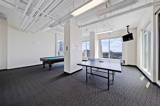 Photo 44: 3504 930 6 Avenue SW in Calgary: Downtown Commercial Core Apartment for sale : MLS®# A1146507