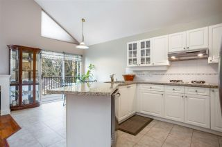 """Photo 12: 28 4055 INDIAN RIVER Drive in North Vancouver: Indian River Townhouse for sale in """"Winchester"""" : MLS®# R2540912"""