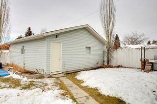 Photo 24: 51 MIDGLEN Road SE in Calgary: Midnapore House for sale : MLS®# C4119988
