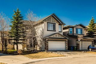 Photo 28: 230 Panamount Villas NW in Calgary: Panorama Hills Detached for sale : MLS®# A1096479