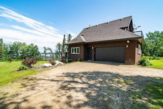 Photo 31: 2210B Township Road 392: Rural Lacombe County Detached for sale : MLS®# A1096885