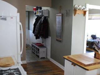 Photo 19: 21201 WICKLUND Avenue in Maple Ridge: Northwest Maple Ridge House for sale : MLS®# R2562891