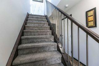 Photo 10: 109 230 EDWARDS Drive SW in Edmonton: Zone 53 Townhouse for sale : MLS®# E4233682