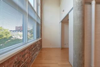 """Photo 16: 208 2525 QUEBEC Street in Vancouver: Mount Pleasant VE Condo for sale in """"The Cornerstone"""" (Vancouver East)  : MLS®# R2618282"""