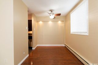 Photo 11: 7 2 Summers Place in Saskatoon: West College Park Residential for sale : MLS®# SK860698