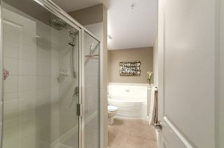 """Photo 13: 334 4280 MONCTON Street in Richmond: Steveston South Condo for sale in """"THE VILLAGE"""" : MLS®# R2263672"""