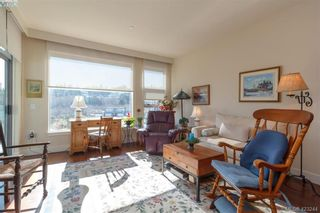Photo 8: 404 3223 Selleck Way in VICTORIA: Co Lagoon Condo for sale (Colwood)  : MLS®# 835790