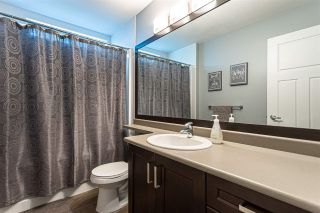 """Photo 18: 22 7121 192 Street in Surrey: Clayton Townhouse for sale in """"Allegro"""" (Cloverdale)  : MLS®# R2510383"""