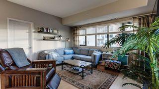 Photo 29: 702 10319 111 Street in Edmonton: Zone 12 Condo for sale : MLS®# E4235871