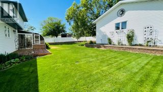 Photo 2: 1602A 4 Avenue NW in Drumheller: House for sale : MLS®# A1077770