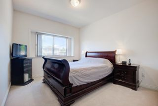 Photo 10: 2743 E 53RD Avenue in Vancouver: Killarney VE House for sale (Vancouver East)  : MLS®# R2603936