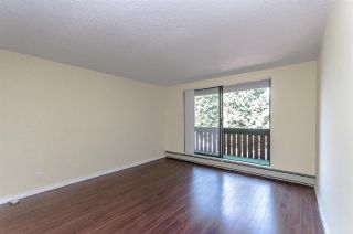 Photo 5: 214 8900 CITATION Drive in Richmond: Brighouse Condo for sale : MLS®# R2294085
