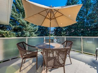 Photo 42: 3711 Underhill Place NW in Calgary: University Heights Detached for sale : MLS®# A1057378