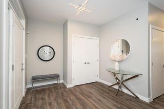 Photo 3: 229 Ken Oblik Drive in Winnipeg: Prairie Pointe Residential for sale (1R)  : MLS®# 202124757