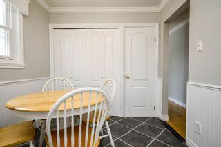 Photo 11: 166 Aspen Crescent in Lower Sackville: 25-Sackville Residential for sale (Halifax-Dartmouth)  : MLS®# 202112322