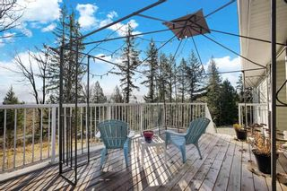 Photo 8: 11245 BROOKS Road in Mission: Dewdney Deroche House for sale : MLS®# R2521771