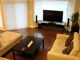 Photo 5: 215 4037 42 Street NW in Calgary: Varsity House for sale : MLS®# C4073379