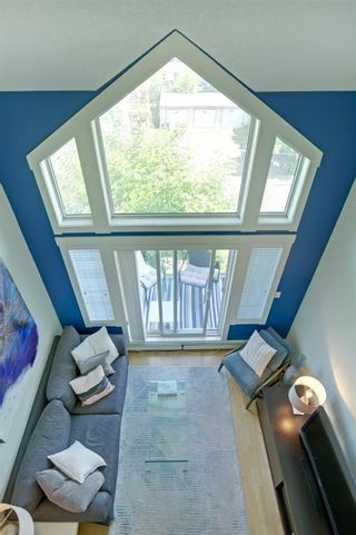 Photo 25: 305 3501 15 Street SW in Calgary: Altadore Apartment for sale : MLS®# A1063257