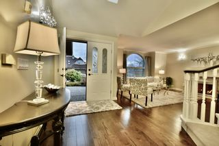"""Photo 25: 21533 86A Crescent in Langley: Walnut Grove House for sale in """"Forest Hills"""" : MLS®# R2423058"""