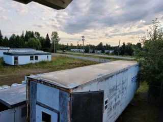 Photo 9: 8603 N KELLY Road in Prince George: North Kelly Industrial for sale (PG City North (Zone 73))  : MLS®# C8033869