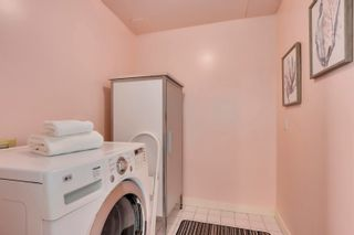 Photo 24: 1402 1888 ALBERNI STREET in Vancouver: West End VW Condo for sale (Vancouver West)  : MLS®# R2615771