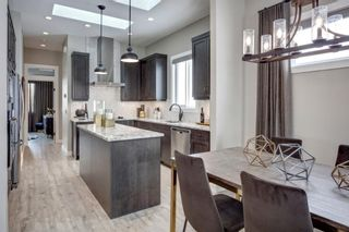 Photo 7: 230 Lucas Parade NW in Calgary: Livingston Detached for sale : MLS®# A1057760