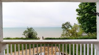 Photo 3: 77557 BIRCHCLIFF Drive in Bayfield: Goderich Twp Residential for sale (Central Huron)  : MLS®# 40120600