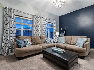 Photo 25: 6 SAGE MEADOWS Way NW in Calgary: Sage Hill Detached for sale : MLS®# A1009995